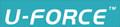 U-Force: Seller of: gps mobilephone, wifi, digital tv mobilephone, touch screen, java.