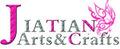 Yancheng Jiatian Crafts&Arts Co., Ltd.: Seller of: glass beads raw materials, glass beads pendant, lampwork glass beads, pandora glass beads, murano glass pendants, crystal beads and pendants, dichroic glass pendants, machine cut glass beads.