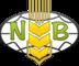 Nefis Bulgur Ltd Co.: Seller of: burghul, durum wheat semolina, jerish-cerish sefertikel, burgul, lentill, macaroni, pasta, semolina, spaghetti.