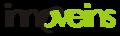 Innoveins Net Solutions Pvt. Ltd.: Seller of: website design, website development, search engine optimization, seo, content writing, online marketing, corporate website, social media marketing, ppc.