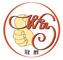 Wujiang Guansheng Textile Co., Ltd.: Seller of: polyester fabric, nylon fabric, jacquard fabric, satin, polyester pongee, oxford fabric, tr, tc, taffeta.