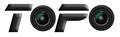 Topo Tech Co., Ltd.: Seller of: car backup camera system, car parking camera system, car rear view camera system, car rearview camera system, car reverse camera system, car reversing camera system, rear view monitor, rearview monitor car cmos camera, reversing monitor.
