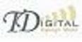 Top Digital Technology Limited: Seller of: digital signage, advertising player, advertising display, advertising screen, lcd digital signage, media player, digital sign, retail display, supermarket shelf bracket. Buyer of: digital signage, advertising player.