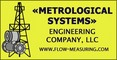 Metrology Systems EC: Seller of: automated calibration test stands of volumetric and mass flowmeters, standards measurement of liquid flow in petrochemical industry, scientific equipment for calibration and testing of flow meters, calibration test stand of high accuracy for flowmeters, flow meters calibration stands, flow measuring stands, test and measurement equipment of flow meters, metrological devices for calibration and verification of flow meters, direct mass flow measuring systems for quantities of liquids iso 4185.