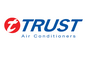 Tavangar Eaatemad Pars - Trust: Seller of: split air conditioners, fan coils, chillers, ahu, roof top packages, water boilers, window air conditioners. Buyer of: as above.