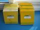 Yong Ge Spare Parts Co., Ltd.: Regular Seller, Supplier of: piston ring 3803471 komatsu cat caterpillar cummins 3801056 nt855 s6kt, engine part spare part 3406 1w8922 2w1709 2w6091 s6d95 nh220, s6d170 s6d105 s6d155 s6d125 kt19 4089500 nta855 3306 9s3068 s6d102 6bt, komatsu piston ring s6d125 6150-31-2033 s6d105 6137-31-2030, komatsu piston ring s6d155 6128-31-2060 s6d95 6207-31-2501, komatsu piston ring s6d102 6732-31-2300 s6d105 6137-31-2040, caterpillar cat piston ring 3406 1w8922 3306 9s3068 2w1709 2w6091, s6kt 5i7538 cummins piston ring kt19 4089500 6bt 3802230 nt855 3801056, cummins piston ring nta855 3803471 nh220 6620-31-2020 6ct 3802429.