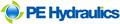 PE Hydraulics & Pneumatics cc
