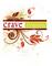 Crave Interiors: Seller of: childrens decor, childrens wallpapers, custom wallpapers, wall decals, wall murals, wall stickers, wallpaper, wallpaper borders. Buyer of: childrens decor, wall murals, wall stickers, wallpaper.