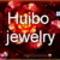 Dongguan Huibo Stainless Steel Jewelry Factory: Seller of: bracelets, rings, pendants, steel jewelry, metal jewelry, imitation jewelry, stainless steel jewelry, fashion jewelry.