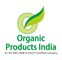 Organic Products India: Seller of: amaranth seeds, cumin seeds, fennel seeds, sesame seeds, mustard seeds, yellow mustard seeds. Buyer of: wwwviralspicescom.