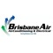 Brisbane Air: Seller of: ducted air conditioning, ducted air conditioning, commercial air conditioning, brisbane air, air conditioning.