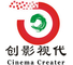 Guangzhou Cinema Creater Equipment Co., Ltd: Seller of: 5d cinema equipment, 4d theater, 9d cinema simulator, 9d vr, 9d vr cinema, 7d cinema, 7d kino, 12d cinema, 9d cinema. Buyer of: 9d cinema, 4d cinema, 5d cinema, 7d cinema, 9d vr, 5d theater, home theater, cinema equipment.