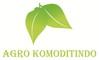 Agro Komoditindo: Seller of: sugar palm fruit, cabbage, vegetables, sweet potatoes, leek, lettuce, kaong.