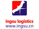 Ingsu International Logistics Co., Ltd: Seller of: myanmar logistics, laos logistics, vietnam logistics, cambodia logistics, thailand logistics, singapore logistics, malaysia logistics, philippines logistics, land transportation. Buyer of: road freight, land transportation, truck freight, logistics, shipping, express, freight forwarding, customs clearance, customs declaration.