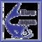 Euro Aqua Farm: Seller of: guppy, platy, swordtail, zebra, gold fish, angel fish, carp, discus, shrimp. Buyer of: guppy, platy, swordtail, zebra, gold fish, angel fish, carp, discus, shrimp.