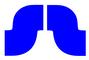 Shandong Shenzhou Refrigeration Equipment Co., Ltd.: Seller of: cold room air cooler, cold room evaportor, compressor, condenser, condensing, cooling system, making ice, refrigeration equipment, refrigeration units.