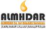 Almhdar international  for oil & gas services: Buyer, Regular Buyer of: constructions, supplying steel towers, gms insatlllation maintenance, micorewave installation and maintanence, oil gas services.