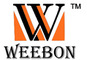 Weebon CNC Equipment Co., Ltd: Seller of: cnc router, cnc woodworking machine, engraving machine, plasma cutting machine, mould carving machine, metal engraving machine, laser machine, laser engraving machine, laser cutting machine.