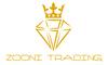 Zooni Trading: Buyer of: jewellery.