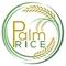 Palm Rice Co., Ltd: Seller of: jasmine rice, fragrant rice, rice.