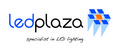 LEDPLAZA: Seller of: build in led spots, car led bulbs, high power led bulbs, high power led spots, high power led tubes, high power wall washer, led led strips, led step lights, print led lights. Buyer of: build in led spots, car led bulbs, high power led bulbs, high power led spots, high power led tubes, high power wall washer, led led strips, led step lights, print led lights.