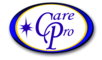 CarePro: Seller of: degreasers, floor soap, truck bus wash, penetrating oil, tire vinyl dressing, brake cleaner, glass cleaner, laundry detergent, concrete cleaner. Buyer of: chemicals, packaging, pressure washing accessories, drums, pails, containers, sprayers, paper, ink.