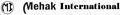Mehak International: Seller of: ipods, iphones, mp3, video games, consoles, cell phones, accessories, digital cameras, camcorders. Buyer of: ipods, iphones, mp3, video games, consoles, cell phones, accessories, digital cameras, camcorders.