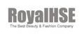 RoyalHSE Co.: Seller of: salon chair, chair base, shampoo chair, trendy fashion, blouse, korea terendy, hair processor, clothing, ladies wear.