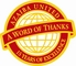 Al Azaiba United Co.LLC