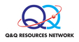 QnQ Resources Network: Seller of: steam coal, coking coal.