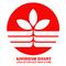 Khorram Dasht: Seller of: tomato paste, strawberry puree, apple puree, tomato puree, iqf fruits, plum puree.