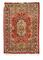 Navratan carpets: Seller of: art silk staple, carpets, hand knotted, woolen. Buyer of: art silk staple, carpets, hand knotted, woolen.