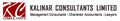 Kalinar Consultants Ltd