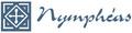 Nympheas International Corp.: Seller of: biocellulose, biocellulose mask, biocellulose nose mask, biocellulose eye mask, biocellulose neck mask, oemodm.