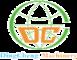 DingCheng (XiaMen) Machinery Co., Ltd.: Seller of: napkin paper machine, toilet paper machine, paper packing machine, wet tissue machine, facial tissue machine, hand towel machine, mini type facial tissue machine, women sanitary napkin machine, baby diaper machine. Buyer of: napkin paper, toilet paper, women sanitary napkin, tissue.