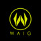 WAIG Co., Ltd.: Seller of: phone accessories, mobile screen protector.