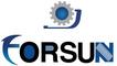 Jinan Forsun CNC Machinery Co., Ltd.: Seller of: cnc router, cnc engraving macihne, cnc cutting machine, cnc engraver, woodworking machinery, woodworking machine, laser cutting machine, laser engraving machine, marble engraving machine.