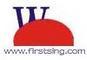 Firstsing Co., Ltd.: Seller of: wii, ndsindsi ll, psp go, xbox360, ps3ps2, psp3000 2000, ndsndsl, ipod iphone, ipad.