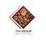 Tini Group: Seller of: rosewood, papao, potrodom, cyber, teak, mahogany, black ebony.