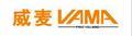 VAMA Sanitary Material Technology Co., Ltd.: Seller of: solid wood bathroom furniture, bathroom furniture, bathroom product, bathroom cabinet, bathroom vanity, bath, furniture, vanity, cabinet.