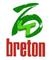 Yunfu breton new building material Co., Ltd.: Seller of: compound stone, artificial stone, artificial marble.
