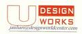 U Design Works: Regular Seller, Supplier of: auditorium seating, furniture, indoor outdoor seating, retractable seating, tropical fruit, timber, pineapples, mango, agricultural machineries. Buyer, Regular Buyer of: furniture, retractable seat.