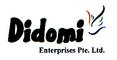 Didomi Enterprises Pte. Ltd.