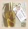 Mashach Fragrant Oils: Seller of: perfume, body lotion, aftershave, designer fragrances, aftershave lotion, cologne, gifts, free samples, bath salts. Buyer of: perfume oils, cosmetic jars, cosmetic containers, perfume bottles, 1ml sample containers.