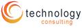 Doncharls Technologies