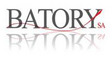 Batory SA: Seller of: consulting, financial investments, financial services, hotels, real estate, company formation.