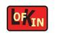 LOFKIN: Seller of: crude palm oil, crude palm kernel oil.
