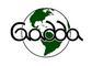 Gadda: Seller of: vegetable ivory, wood, horn, hammocks, jewelry, seed, tagua nut. Buyer of: vegetable ivory, wood, horn, hammocks, jewelry, seed, tagua nut.
