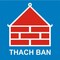Thachban Group JSC: Seller of: porcelain tiles, homogenous tiles, granite tiles, clay pavers, clay bricks, ceramics, polished tiles, salt and pepper tiles, roofing tiles. Buyer of: ball clay, stains.