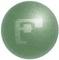 Floris Asset Management Limited: Seller of: bitumen, blco, cst 180, d2, jp 54 a1, lpfo, lpg, mazut 100, base oil sn-150 sn-500.